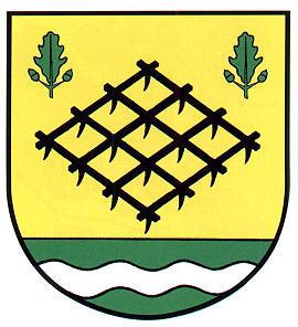 eggstedt